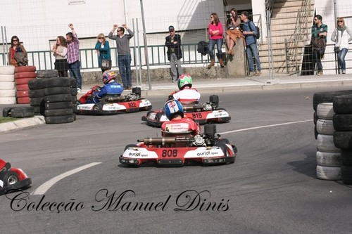 4 Horas de Karting de Vila Real 2015 (279).JPG