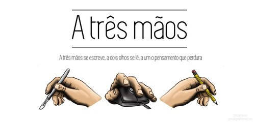 a três mãos cabeçalho 3.jpg