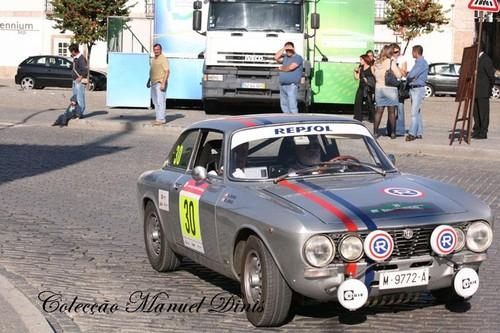 Rally de Portugal Histórico 2008  (92).jpg
