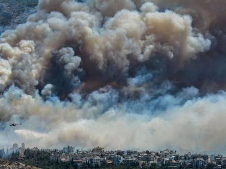 Athens-fire3.jpg