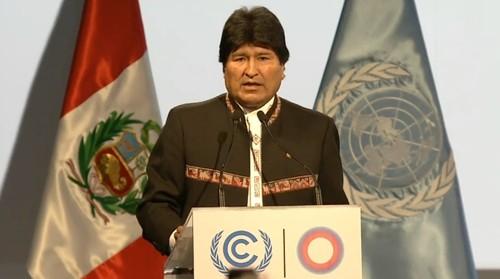 COP20_SAN07.jpg