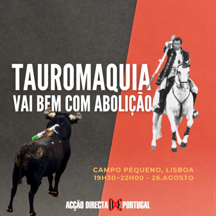 ACção directa - Portugal.jpg