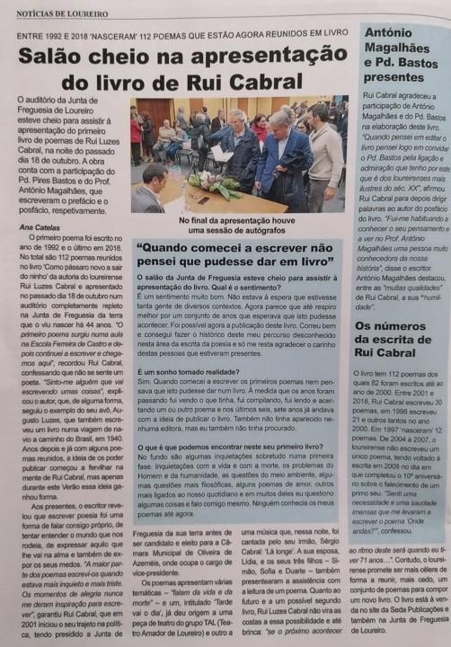 RLC no Notícias de Loureiro Dez. 2019 II.jpg