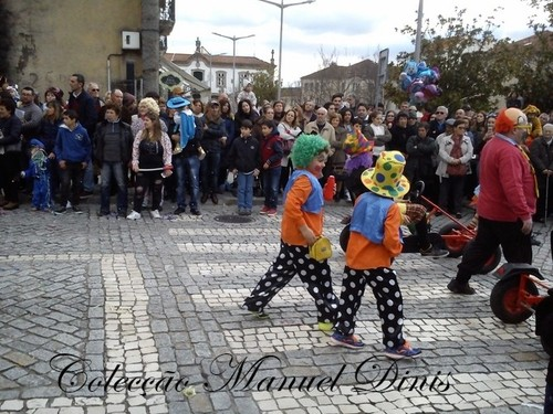 No Carnaval as Corridas de Vila Real  (30).jpg