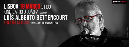 luisalbertobettencourt.png