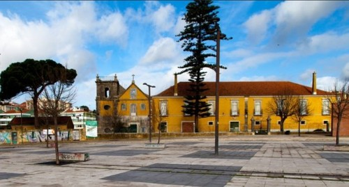 PalácioQuintaDaFidalga-Agualva(FuturoTAFSintra)20