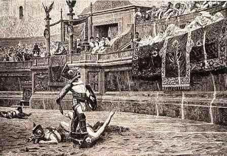 60.gladiatorial_combat.jpg