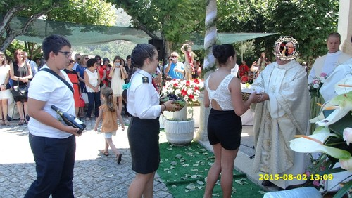 Festa da Nsª. Srª. da Guia em Loriga 492.jpg