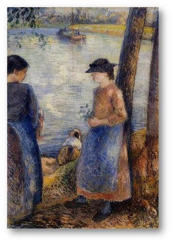 camile pissaro (1830-1903)a.jpg