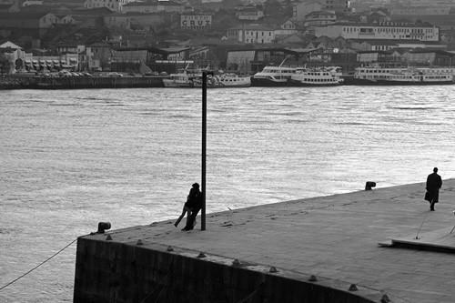Blogue_ruas67_Porto2008_v2.jpg