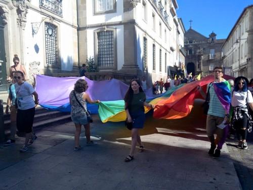 IV Marcha pelos Direitos LGBT em Braga 6.jpg
