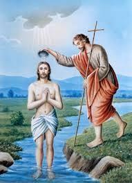 jaoao baptista.jpg