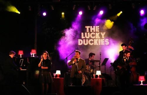the luckie duckes.jpg