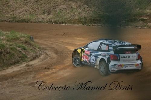Rally de Portugal 2016   (207).JPG