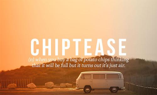 chiptease.jpg