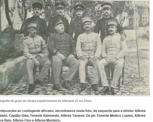 grupo de infantaria 22 moçambique.png