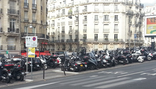 !estacionaparis.jpg
