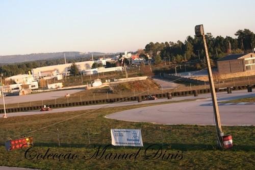 Kartódromo de Vila Real  (21).JPG