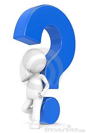 ponto-de-interrogação-azul-23298798.jpg