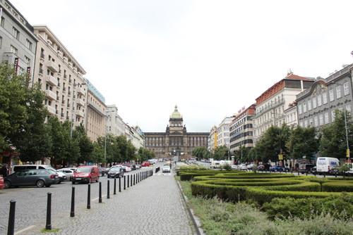 IMG_1731 Praga