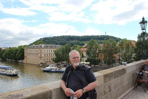 IMG_1650 Praga