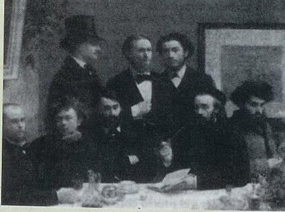 1843-club-hashishin-parigi-3.jpg