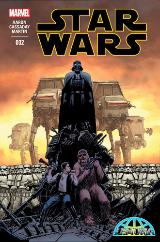 Star Wars (2015-) 002-000.jpg