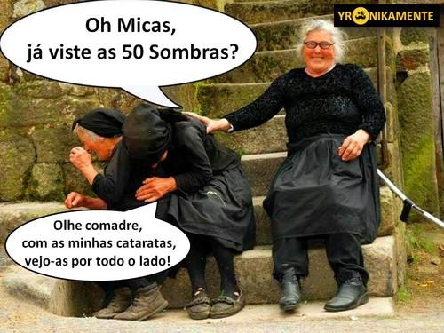 50sombras.jpg