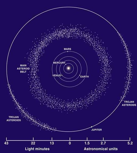 asteroid_belt.jpg