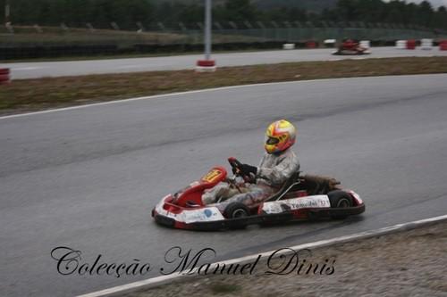 2015 Desafio 6 Horas de Karting Vila Real  (47).JP