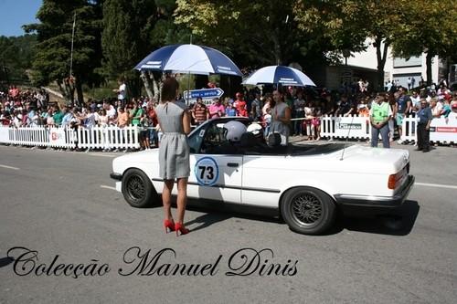 10º Caramulo Motorfestival sábado  (426).JPG