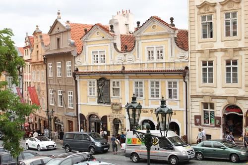 IMG_1557 Praga