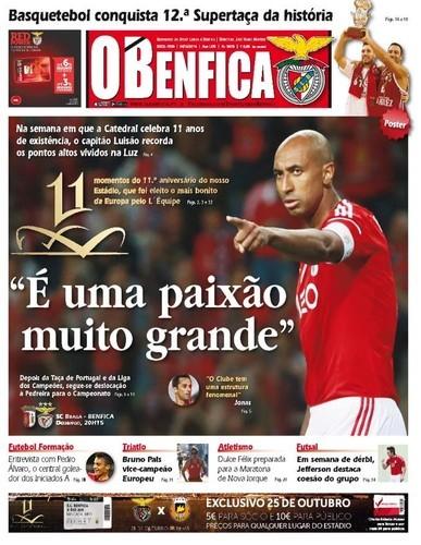 Jornal_O_Benfica.jpeg