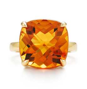 citrine cocktail ring.PNG
