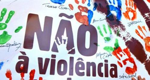 Violência-doméstica 25-11-2014.jpg