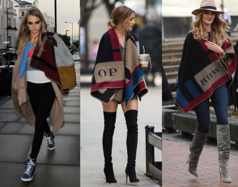 burberry poncho.png