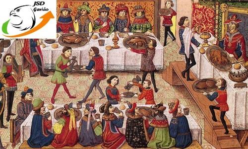 jsd gaviao medieval_Jantar-Med.jpg