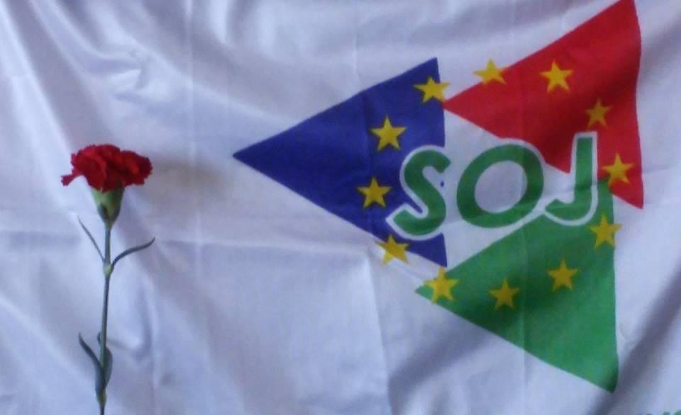 SOJ-BandeiraCravo.jpg