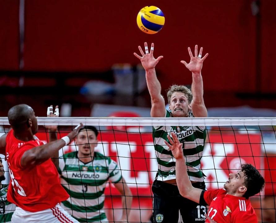 voleibol_scp.jpeg