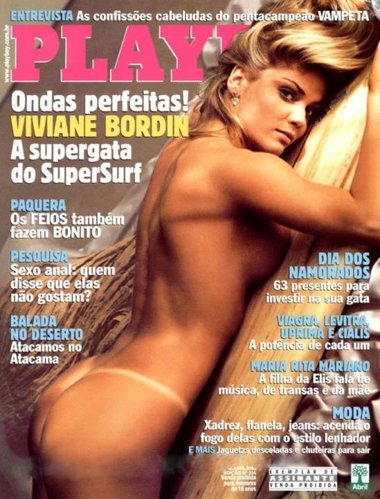 Viviane Bordin capa.jpg