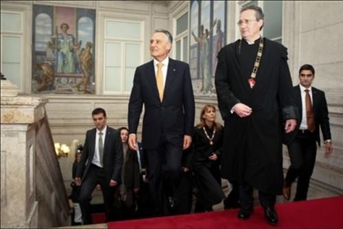 STJ-Presidentes.jpg