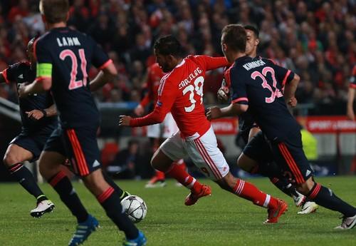 Benfica_Bayern-Munique3.jpg