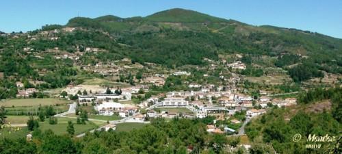 Vila de Cerva.jpg