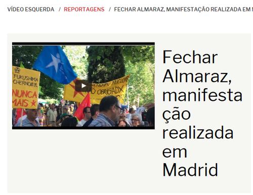 almaraz.png