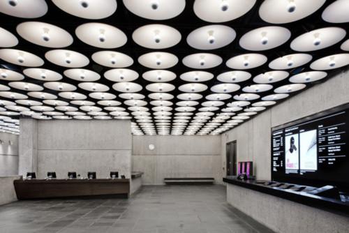 180309_Whitney Museum.jpg