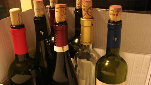 main_wine_networx.jpg