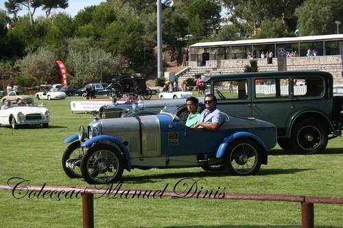 Cascais Classic Motorshow 2015 (133).JPG