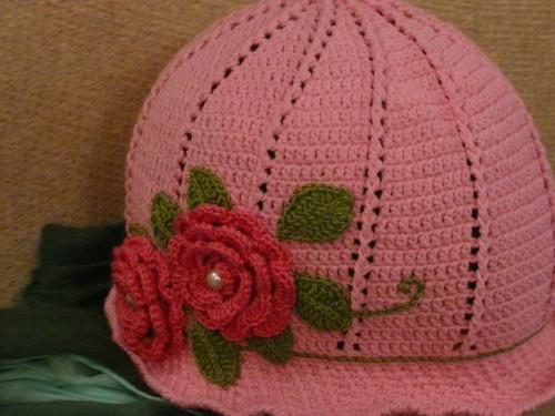 chapeu rosa 2.JPG