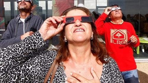 eclipse..jpg