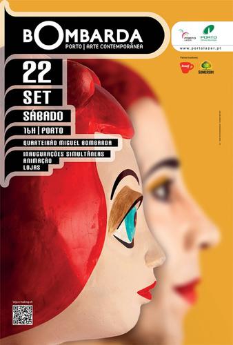 Cartaz Inaugurações Simultãneas 22-09-2012.png
